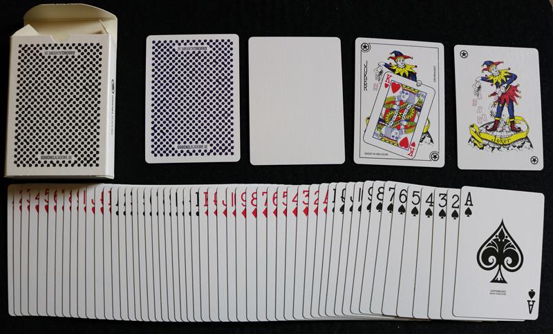 kaarten-open-blauw